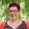 Expertfoto Diana van Bakel