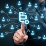 Beeld De kansen en bedreigingen van Digital HR