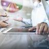 Beeld Werknemers investeren zélf in ontwikkeling van digitale vaardigheden om bij te blijven