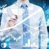Beeld Privacy en robotisering/digitalisering opvallend lage prio bij HR