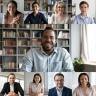 Beeld ´De Toekomst van Werk´ vraagt om een bedrijfsvisie op technologie