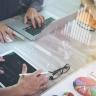 Beeld HR-digitalisering nog altijd meer gericht op HR dan op werknemer