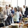 Beeld Eén op drie Europese werknemers ervaart discriminatie