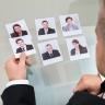 Beeld 4 op 10 HR-verantwoordelijken selecteert op leeftijd bij sollicitaties