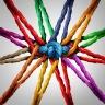 Beeld Zalando ontwikkelt holistische aanpak D&I