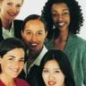 Beeld Diversiteit en inclusiviteit geen topprioriteit op werkvloer