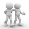 Beeld Hoeveel ruimte krijgen vertrouwenspersonen in uw organisatie?