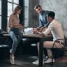 Beeld Identiteit medewerker onderbelicht in discussie over werk-privé-balans