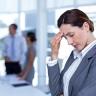 Beeld Wat doet u om uw medewerkers inzetbaar te houden?