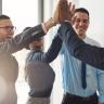 Beeld Duurzame inzetbaarheid: 'Begin daar al mee bij nieuwe, jonge werknemers'