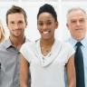 Beeld Nederlandse werkgevers voorlopers op het gebied van duurzame inzetbaarheid
