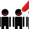 Beeld 5 tips om uw online werkgeversimago te verbeteren