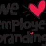 Beeld 5 belangrijke ontwikkelingen in Employer Branding in 2020