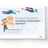 Beeld Special Raet HR Benchmark 2018: hoe blijven medewerkers inzetbaar?
