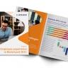 Beeld Rapport: Employee Experience in Nederland 2021