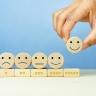 Beeld Verbeteren van de werknemerservaring topprioriteit voor meeste werkgevers