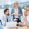 Beeld 8 tips voor een succesvolle employee journey