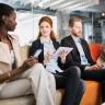 Beeld Tips om medewerkers gelukkig te houden