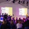 Beeld Geslaagde eerste editie Employee Journey Festival
