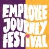 Beeld Video: Employee Journey Festival 2019 - Kom je ook?
