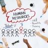 Beeld Behouden van talent wordt steeds uitdagender voor HR