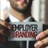 Beeld Meer dan de helft vindt dat werkgever zich mooier voordoet dan hij in werkelijkheid is