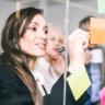 Beeld Belang employer branding neemt toe in recruitmentproces