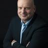Beeld Erik Koers, manager HR Blokker: 'Bij verzuim moet je heel kort op de bal spelen'