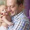 Beeld Negen weken extra betaald verlof voor ouders