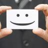 Beeld Dagelijkse feedback zorgt voor gelukkigere medewerkers (maar zover zijn we nog niet)