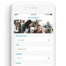 Beeld De voordelen van continue feedback per app