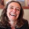 Beeld Video: De zin en onzin van werkgeluk
