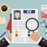 Beeld Financieel cv geeft overzicht ondersteuning medewerker met afstand tot de arbeidsmarkt