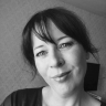 Beeld Fleur van de Wall nieuwe HR directeur Adecco Group Nederland