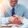 Beeld Meer vaste aanstellingen voor baanwisselaars