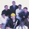 Beeld Uitzendbond ABU: 'Vroeger praatten wij met HR, nu met inkoop'