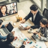 Beeld Flexibel werken na de pandemie: de verwachtingen van bedrijfsleiders en professionals