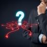 Beeld PODCAST: Uw rol in de toekomst van werk