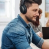 Beeld Veel bedrijven zijn niet goed voorbereid op de verschuiving naar flexibel werken
