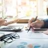Beeld Slechts 3 op de 10 Nederlandse bedrijven werft succesvol flexibele workforce