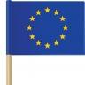 Meer rechten voor flexwerkers in de EU