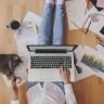 Beeld Deze 3 trends in mobiliteit beïnvloeden uw organisatie
