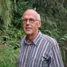 Expertfoto Jaap Paauwe