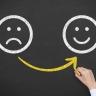Beeld Hoe vitaal is uw organisatie? Doe de test!
