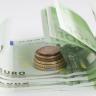 Beeld ING geeft ontslagen uitzendkrachten vergoeding