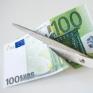 Beeld Nederlandse werknemer hecht minder waarde aan salaris dan Europese collega