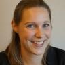 Expert Gemma Ewalts