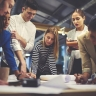 Beeld Nederlands bedrijfsleven niet in staat jong talent te binden