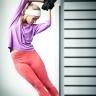 Beeld Gezondheidsprogramma's op het werk: werknemers gemiddeld een à twee kilo lichter