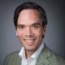 Expertfoto Gido van Puijenbroek